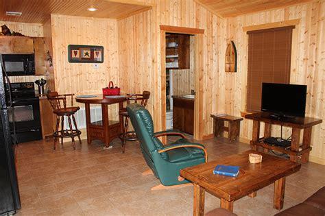 Cabins Sulphur Ok by Antler Ridge Cabins Sulphur Ok Cabins