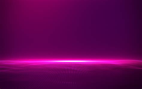 abstract purple glare skyline  hd preview wallpapercom