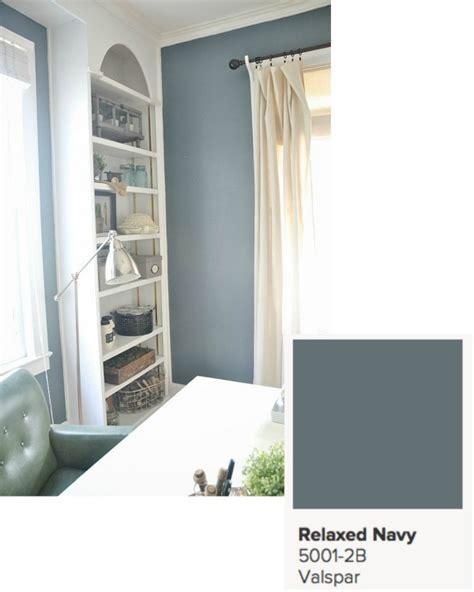lmb rental paint colors part 1