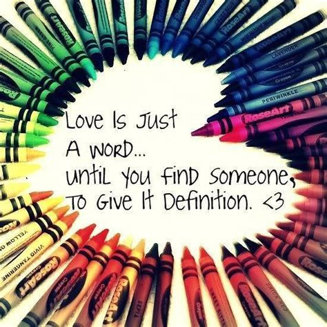 love how artsy it is but i would need different colors artist quotes about love collection of inspiring quotes