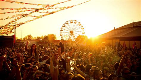 top 10 house music 2014 top 10 spring summer festivals festivals news deep house amsterdam
