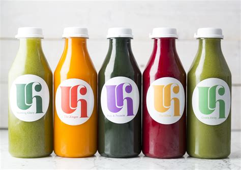 Which Juice Is Best For Detox by Juice Only Detox Health