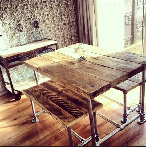 small table with bench best 25 small dining tables ideas on pinterest small