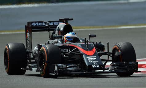 Lu Rem Tambahan F1 Honda quel pilote gagne le plus d argent en f1 voici le classement rtl sport