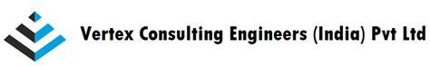 Mba Consulting India Pvt Ltd Okhla by Vertex Consulting Engineers India Pvt Ltd
