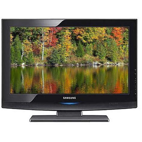 Tv Lcd Multi Fungsi samsung la32b350 32 quot multi system lcd tv la 32b350 b h