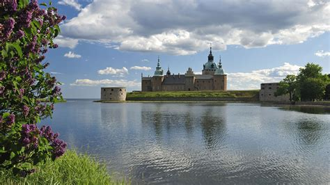 south sweden and denmark 14 days 13 nights nordic visitor south sweden and denmark 14 days 13 nights nordic visitor