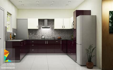 kitchen ideas for new homes online information مطابخ 2018 ديكورات مطابخ معارض مطابخ مصر