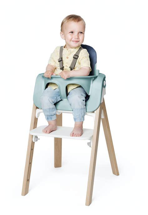 quelle chaise haute choisir quelle chaise haute choisir pour mon enfant dr 244 les de mums