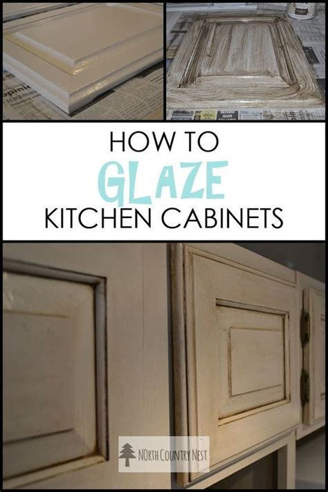 how to properly paint kitchen cabinets how to glaze kitchen cabinets step guide glaze and