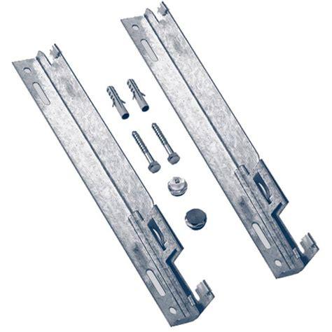 l ophangen onderdelen brugman vmb beugels 2 stuks voor 11 20 21 22 33 300