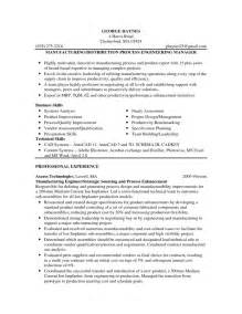 Free Pdf Resume Templates by Downloadable Resume Templates Pdf
