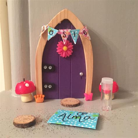 fun ways  decorate  room images