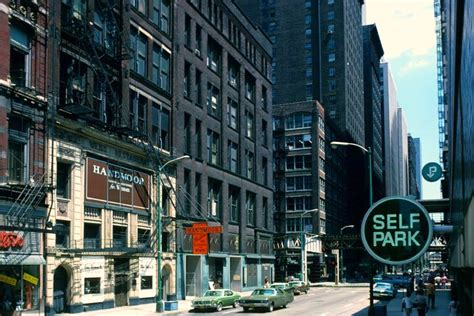new 70s c 4 292 new york 70s fotos p 225 10 forocoches