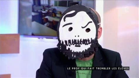 Mr Le
