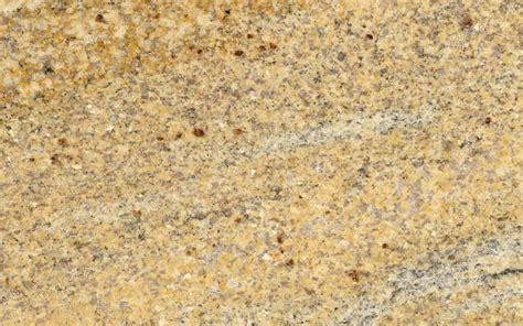 kashmir gold granite kashmir gold contemporary ltd