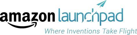 amazon launchpad verified reviews from amazon launchpad urb e