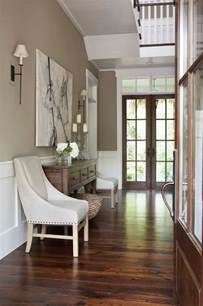 entryway colors classic home home bunch interior design ideas