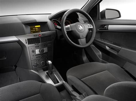 opel astra 2005 interior holden astra caravan specs 2003 2004 2005 2006 2007