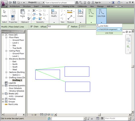 download full version autocad 2009 free autocad 2009 crack rar software free download backuphunter