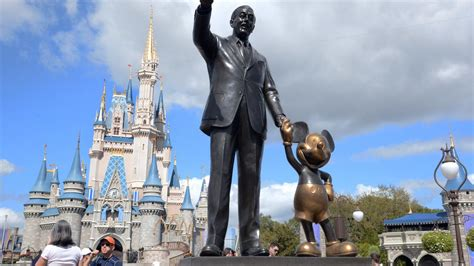Walt Disney World Also Search For Walt Disney World Resort To Hire 1 000 Plus Workers For Espn Wide World Of Sports