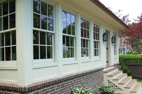 design enclosed porches images