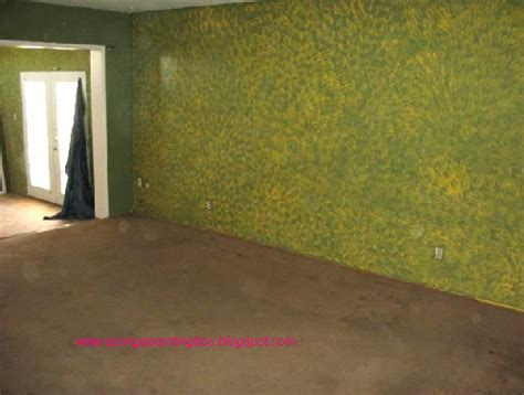 sponge painting walls image search results