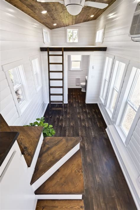 tiny home interior 25 best ideas about tiny homes interior on