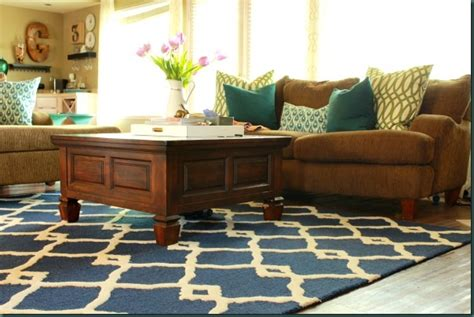 rugs usa customer service discount rugs usa reviews living room ideas u0026 rugs usa review size of rugs direct