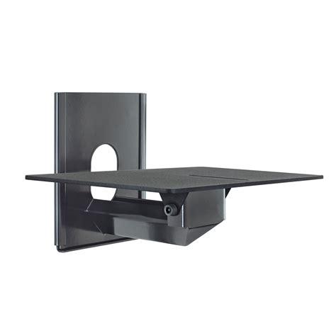 custom shelf mounts shelves avteq