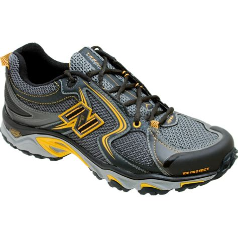 mens new balance trail running shoes new balance 910 trail running shoe s backcountry