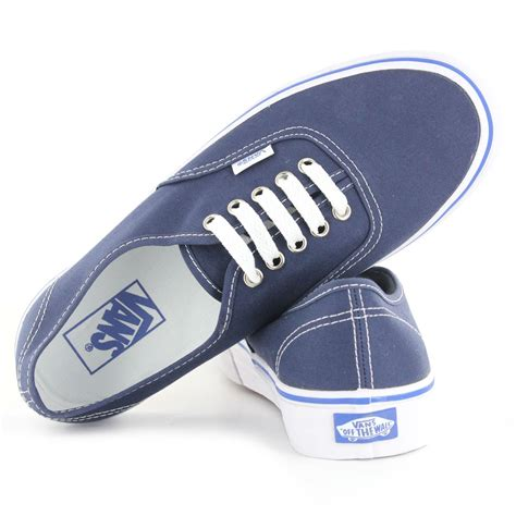 Dc Shoes Preloved Second Unisex Original vans authentic unisex mens womens trainers with waffle outsole ebay
