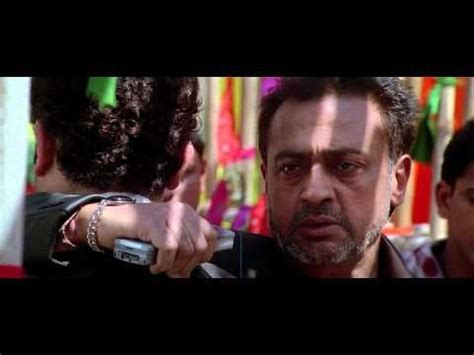 gangster movie ya ali song lyrics ya ali reham ali gangster ghazals urdu poetry