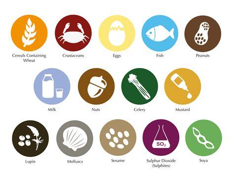 food for allergies food allergy awareness alana healthcare
