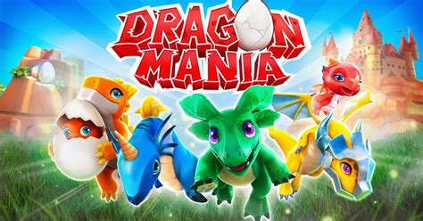 download mod tool game dragon mania legends dragon mania legends hack tool serials cracks hacks
