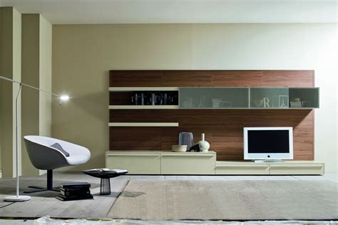 wall units wall units living room styles modern book storage