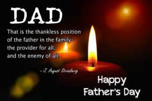 happy s day sms top best fathers day wishes and sms