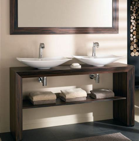 bathroom seduce bathroom seduce 28 images modern home receives