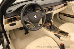 Bmw Comfort Package 3 Series by 2007 Used Bmw 3 Series 328i Premium Package Comfort Access