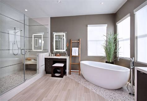 bathroom designs and ideas bathroom design ideas discoverskylark com