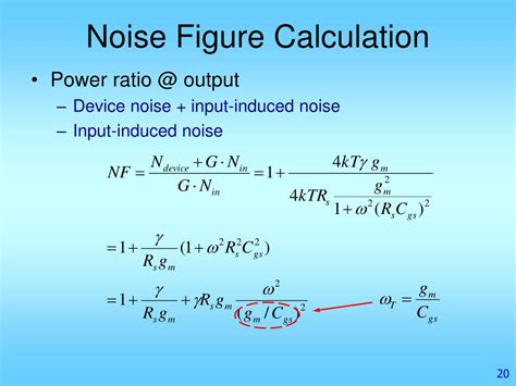 resistor noise current calculator capacitor noise calculation 28 images flyback output capacitor calculation 28 images the zvs