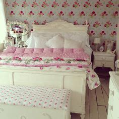 cath kidston bedroom accessories 1000 images about my bedroom decor on pinterest laura ashley cath kidston and duck