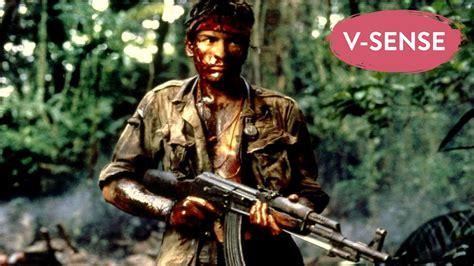 film tentang perang vietnam terbaik film perang vietnam vs amerika full vietnamese war movies