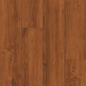 click vinyl plank flooring quotes
