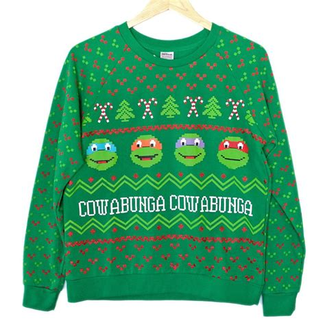 443 best images about fun tacky christmas sweater