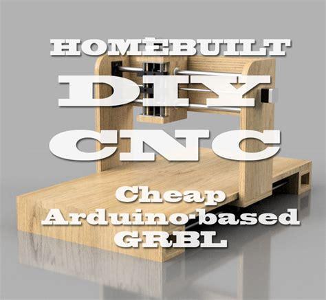 diy 3d home design homebuilt diy cnc router arduino based grbl