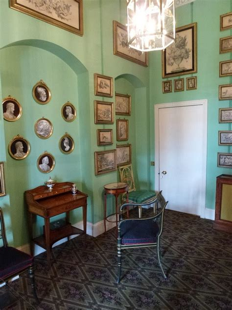 frogmore house interior queen charlotte s closet at frogmore historical houses castles and palaces