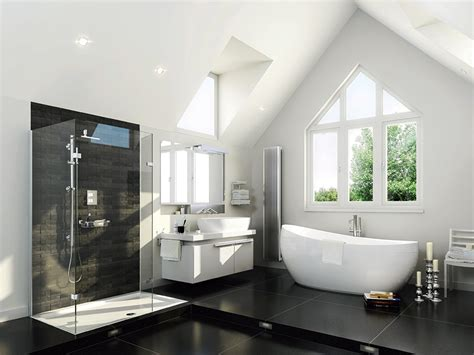 innovative bathroom solutions innovative bathroom solutions 28 images bathroom cool