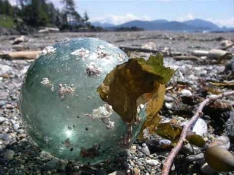japanese glass beachcombing pictures posters news and on your