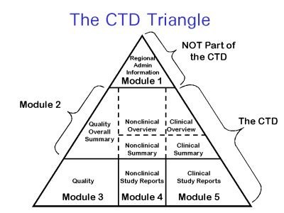 ectd templates file ctd img004 png wikimedia commons